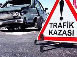 trafikkazasitazminat